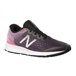new balance homme